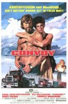 convoy1