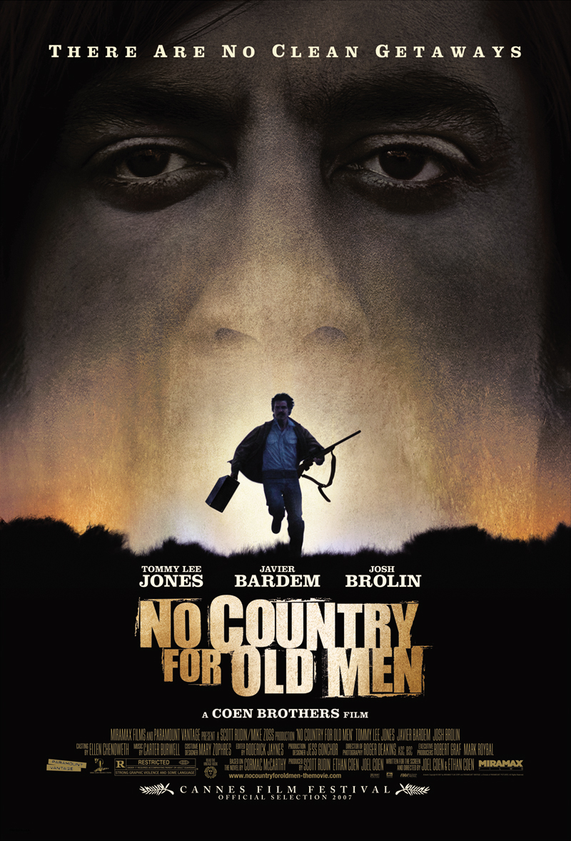 http://fandangogroovers.files.wordpress.com/2009/07/no-country-for-old-men.jpg