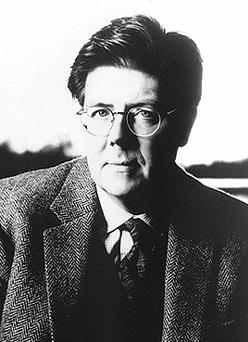 John Hughes 1950 - 2009