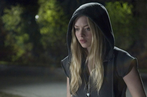 jennifers body Amanda Seyfried