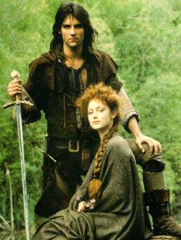 Robin Hood (Fernsehserie, 2006)