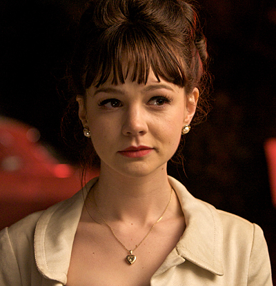 Carey Mulligan 1271582910828
