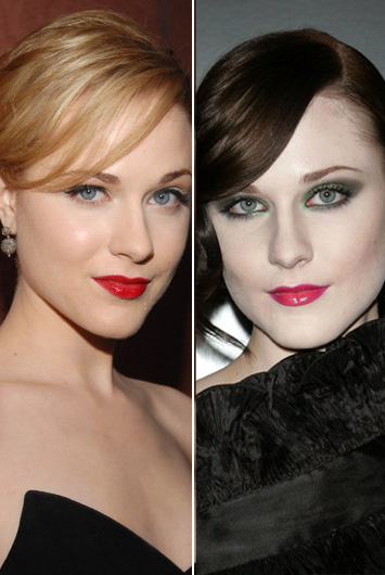 evan rachel wood true blood star