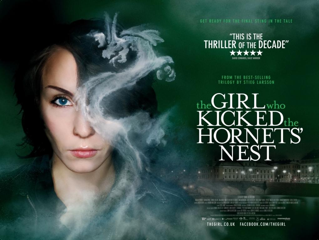 2010 Movie Posters: Fandango Groovers Movie Blog