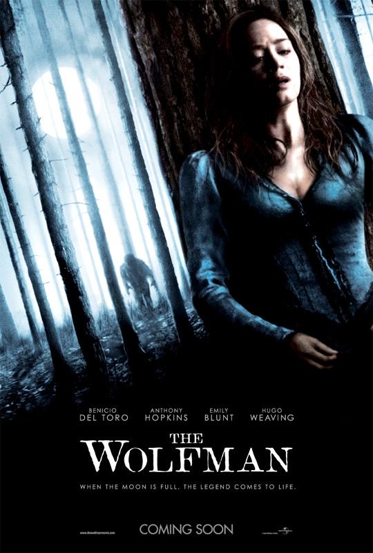 Top Ten UK Movie Poster 2010 : Fandango Groovers Movie Blog