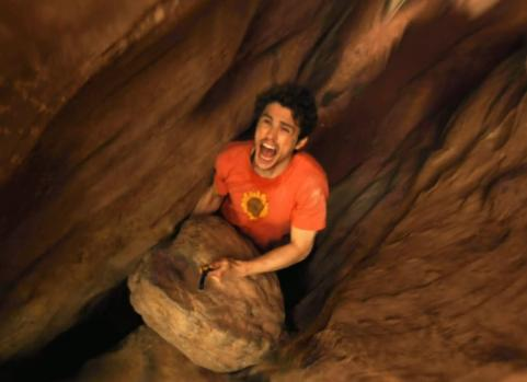 Season of the Witch ~ 127 Hours ~ The King's Speech ...