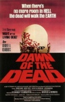 1978 Dawn of the Dead