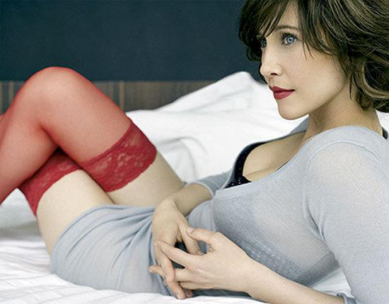 Vera Farmiga - Photo Set