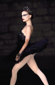 black-swan-movie-1