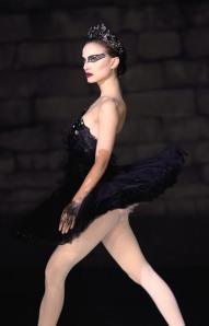 black-swan-movie-1