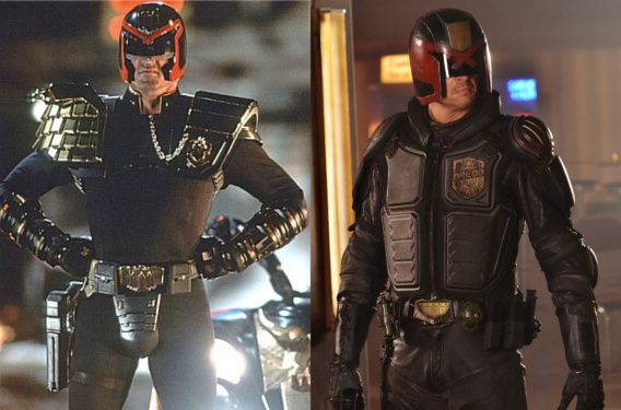 http://fandangogroovers.files.wordpress.com/2012/09/judge-dredd.jpg