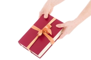 book_as_gift