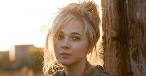Juno Temple Killer Joe