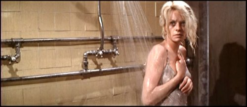 Susannah York They Shoot Horses Don't They