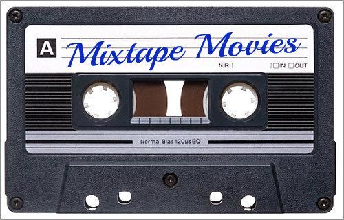 Mixtape Movies Image 2