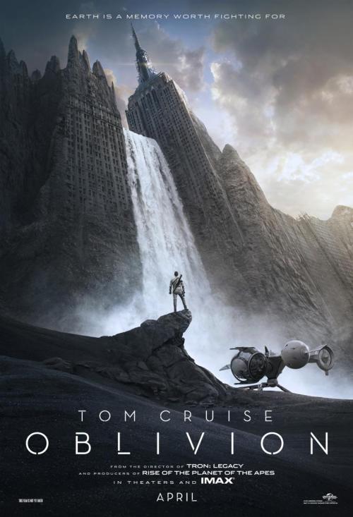 oblivion-movie-poster