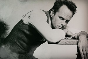 Boyd Crowder Walton Goggins