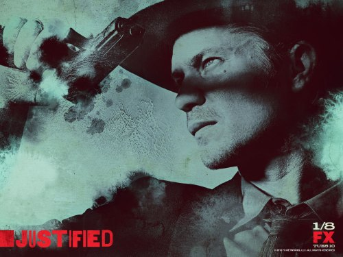 justified-season-4