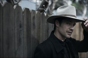JustifiedTimothyOlyphant