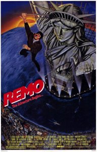 remo-williams-the-adventure-begins-poster