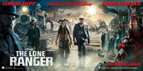 The_Lone_Ranger_Banner