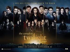 twilight-saga-poster