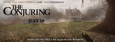 conjuring-banner