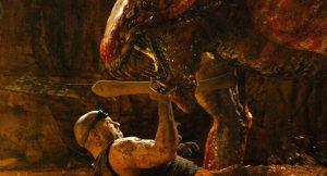 Riddick 2013