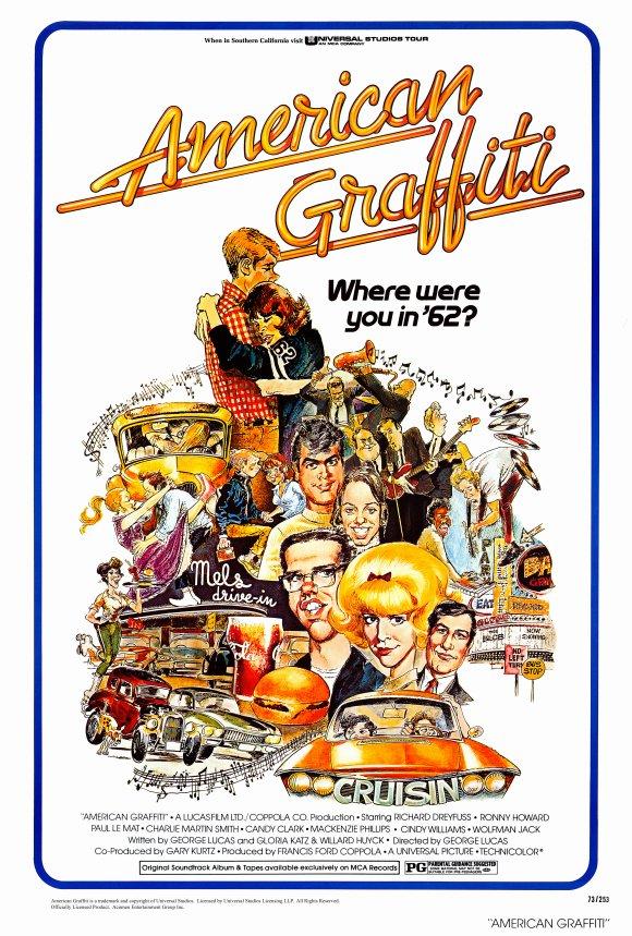 American-Graffiti-poster