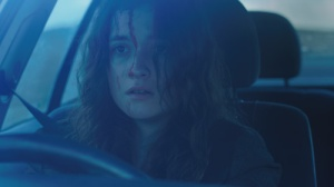 in-fear Alice Englert