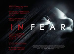In-Fear poster