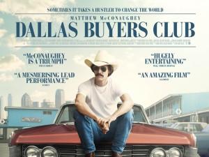 dallas_buyers_club