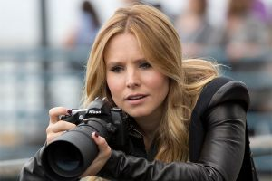 veronica-mars-movie