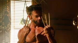 Wolverine-Bone-Claws-X-Men-Days-of-Future-Past
