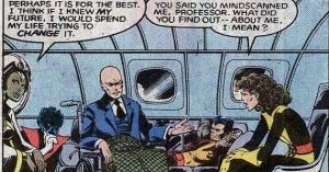 X-Men-Days-of-Future-Past-Kitty-Pryde-2