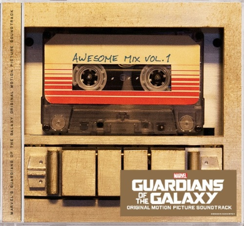 awesome-mixtape-1-guardians-of-the-galaxy-soundtrack-104187
