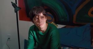 boyhood 2010