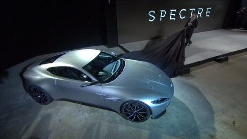 James-Bond-24-Spectre-Aston-Martin-DB10