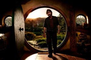 Peter_Jackson_Hobbit