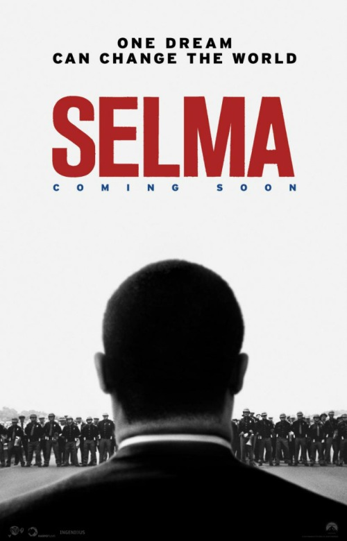 selma-movie-poster (1)