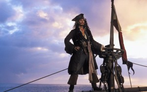 johnny depp Pirates-Of-The-Caribbean-The-Curse-Of-The-Black-Pearl