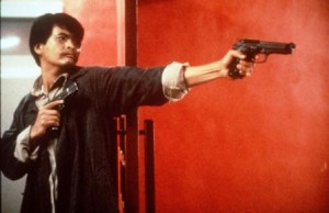 chow yun fat a better tomorrow