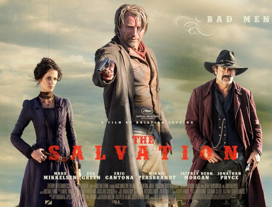 the-salvation-poster.jpg