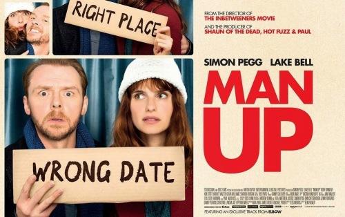 man_up_movie_poster - Copy