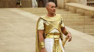 Exodus Gods and Kings Ramses