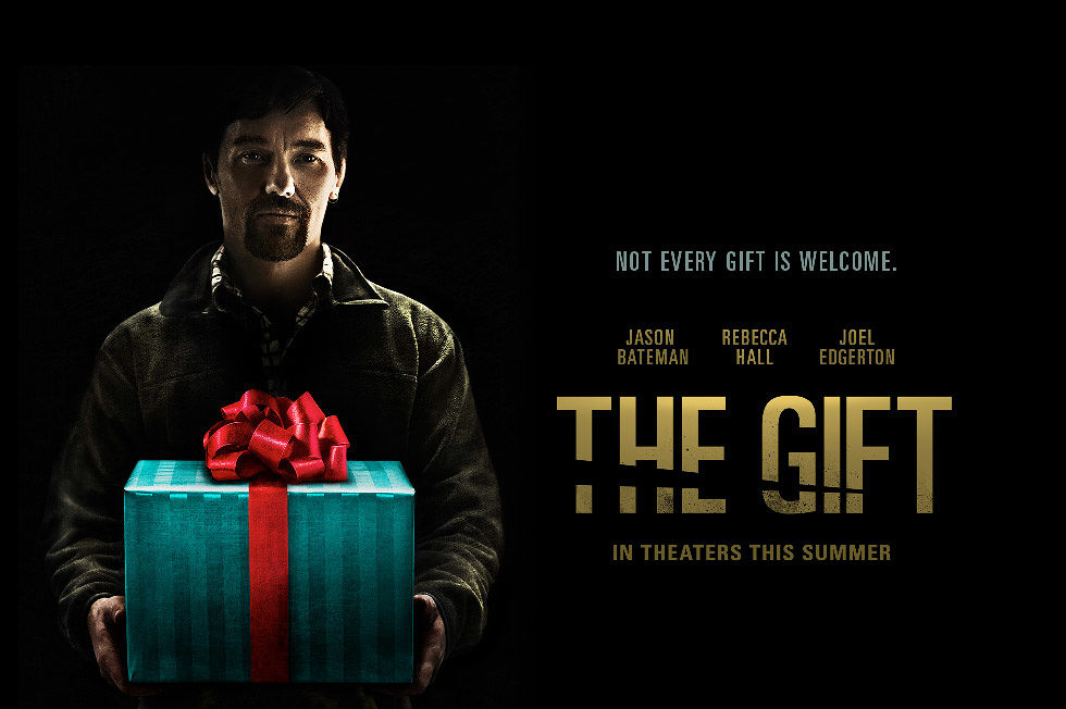 Movie Posters 2015: Movie Of The Month: August 2015