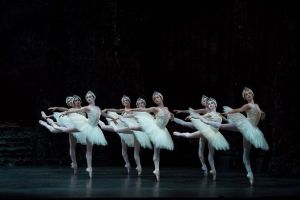 Birmingham-Royal-Ballet-shows-Swan-Lake (1)