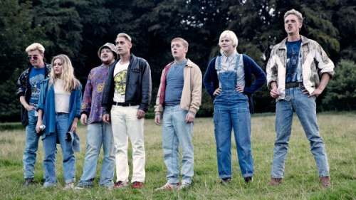 This is England 90