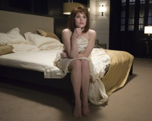 strawberry fields Gemma Arterton