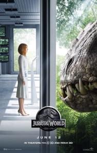 jurassic-world-poster-indominus-rex